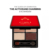 lightsome docile multicolor makeup private label eyeshadow palette