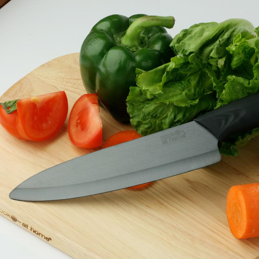 unbreakable antiaderente miglior coltello da cucina coltello da cucina