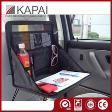 Outstanding Vehicle Organizer Tray Car Lap Desk