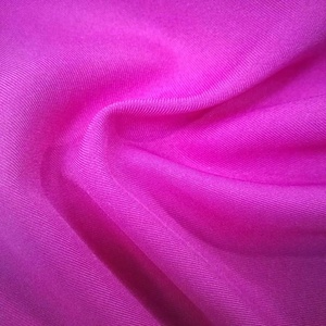 230t water proof fabric 240t nylon 40d diamond ripstop nylon taffeta 40 denier nylon tricot fabric