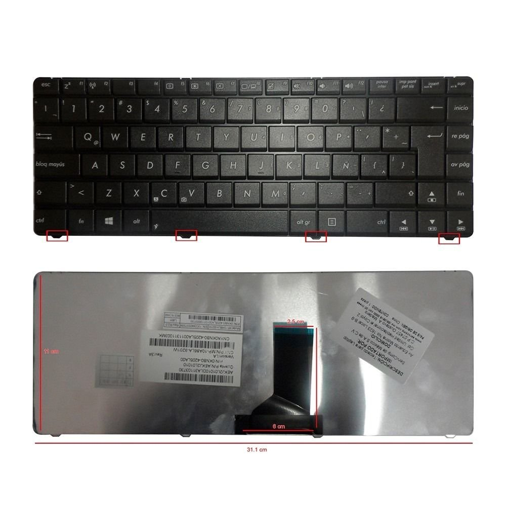 ASUS K43SD KEYBOARD DEVICE FILTER WINDOWS 7 DRIVER