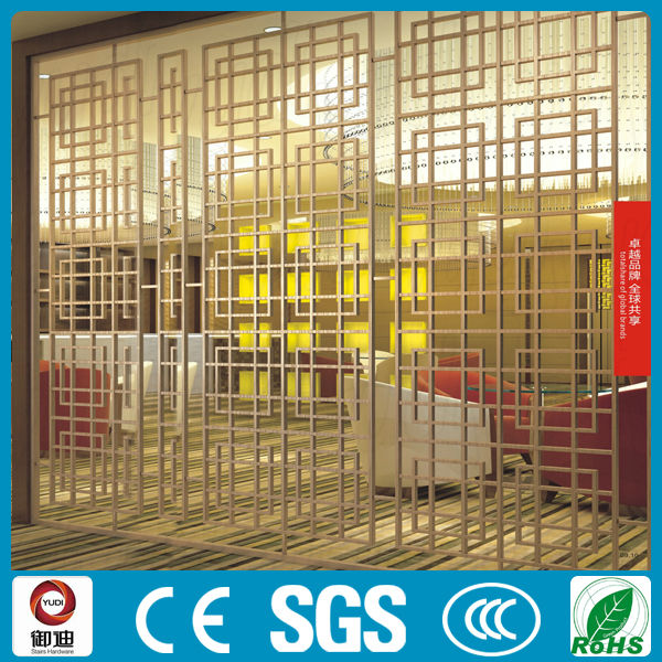 Interior Wrought Iron Room Divider For Living Room Buy