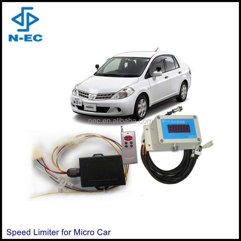 Electronic Speed Controller,Giordon Car Alarm System,Cheap Gps ...