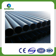 150mm hdpe pipe price wonderful hdpe pipe KANGYU SDR11