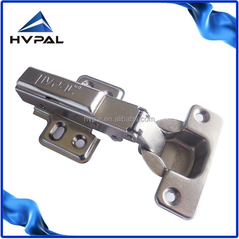 High Grade Large Adjustment Cabinet Cupboard table hinge