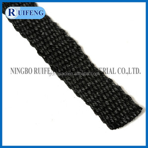 Carbon Fiber stretch Fabric Textile Tape with 3K 6k 12k plain twill weave decorative fabric tape