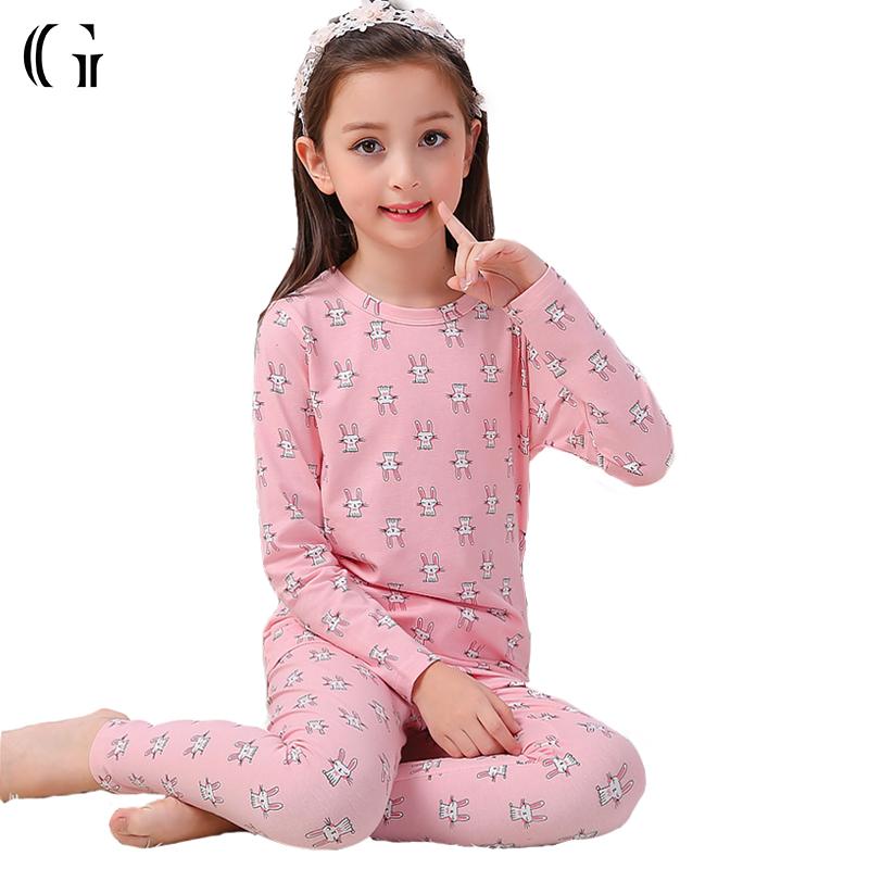 01dc75d0ed Children Sleepwear