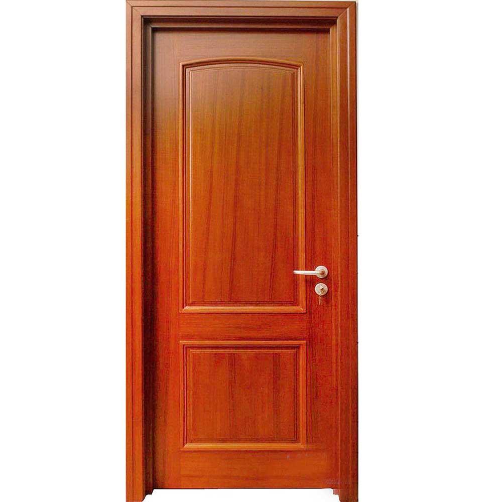 cheap price wood door turkey wooden