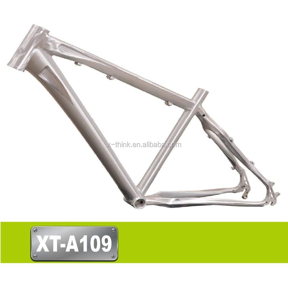 aluminum bicycle frame aluminum bicycle frame suppliers and manufacturers at alibabacom