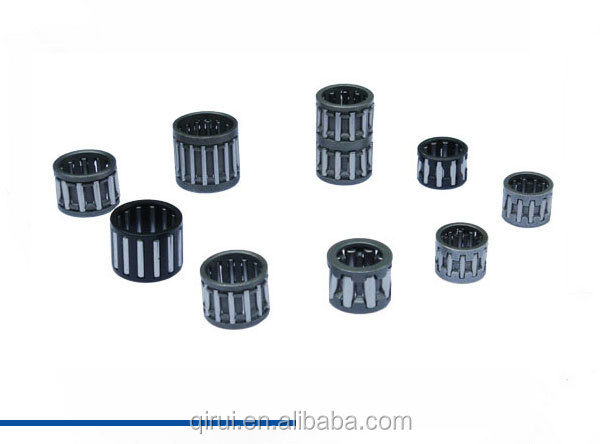 High Quality Chainsaw Accessories Rim Sprocket/chainsaw Parts ...