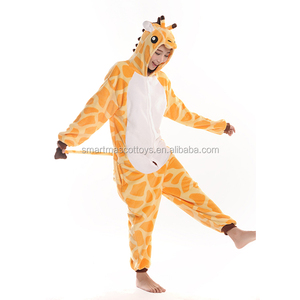 d175e55c31ba Giraffe Pajamas Women Wholesale
