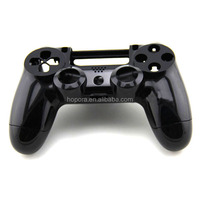 Replacement Housing Case With Full Set Buttons For Ps4 Controller ...