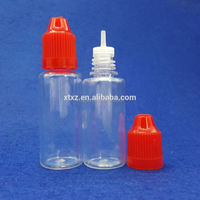 Factory price!wholesale mini liquor bottles for eliquid