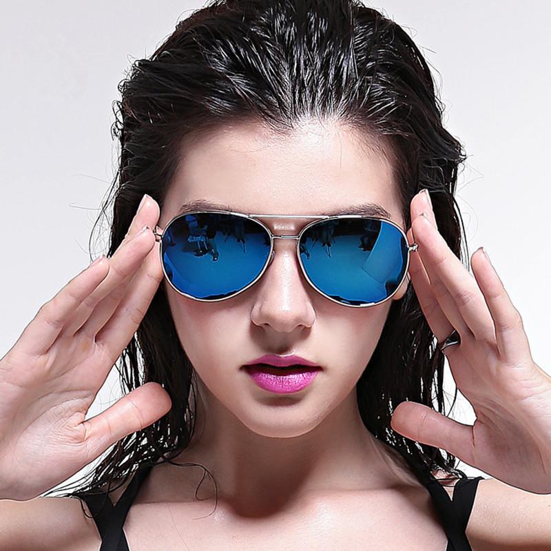 26d48c868c Lunettes de vue low cost, lunettes de vue en ligne pas cher