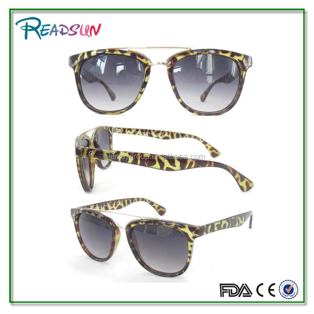 new wholesale and distributor unisex sunglasses