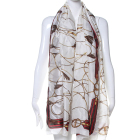 Made In China Fashion Design Customized print custom design silk scarf hijab scarf muslim