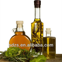High Quality And Best Price Rbd Palm Oil Cp6,Cp8,Cp10