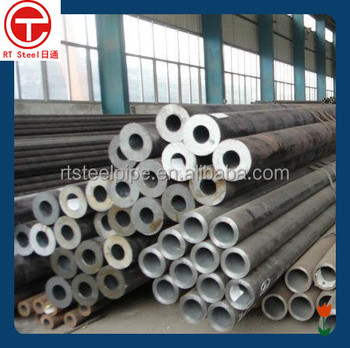 Quality T45 T7 T8 T10 High Strength Steel Tube Seamless Steel Tube - Buy  High Strength Steel Tube,Seamless Steel Tube,Steel Tube Product on