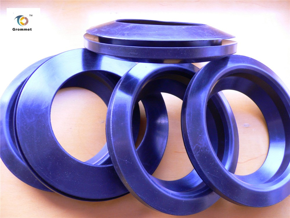 Rubber gasket for pvc pipe concrete gaskets