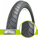 bike tubeless tyre price bicycle tire 20x3.0