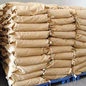 Low Price 56.5%min Purity CAS No.: 1310-66-3 lioh/Lithium Hydroxide