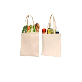 6fb7eb1f9 Amazon Hot Sale Cheap Price Canvas Bag Thailand - Buy Canvas Bag ...