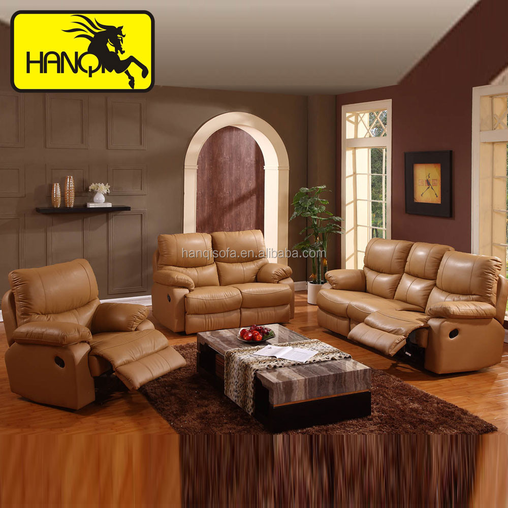 cheap used furniture, cheap used furniture suppliers and