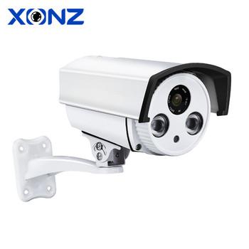 front door ip webcam ip camera security camera for apartment door ip video camera  sc 1 st  Alibaba & Front Door Ip Webcam Ip Camera Security Camera For Apartment Door ... pezcame.com