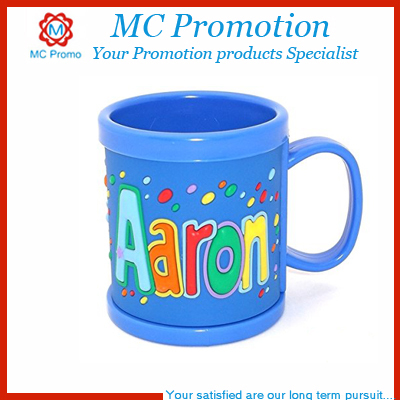 Kids Personalized Plastic Coffee Cups Mugs With Lid Buy