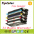 High Quality Compatible Xerox 106R01403 106R01391 Toner Cartridge For Xerox Phaser 6280