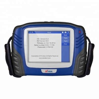 Original Xtool PS2 Gasoline Version Professional Car Diagnostic System Xtool diagnostic tool PS2 Free Update Online
