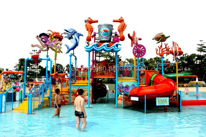 Water Slide Manufacturers Prices Water Park Raft