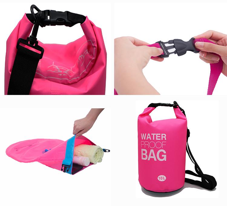 red dry bag details.jpg