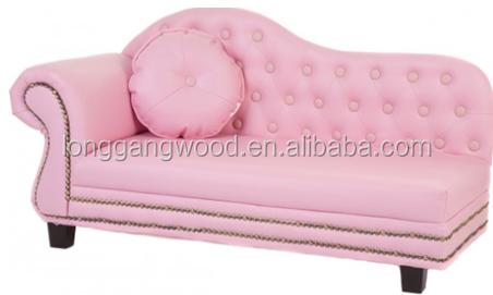 metal futons single bm bed sofa futon furnititure