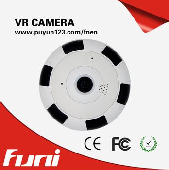 V380 Vr Cam