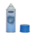 High quality Fabric Stain Remover Spray/Sprayidea 69 spot lifter