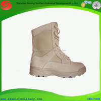 shoe man men boots / cheap po-lice boots in stock