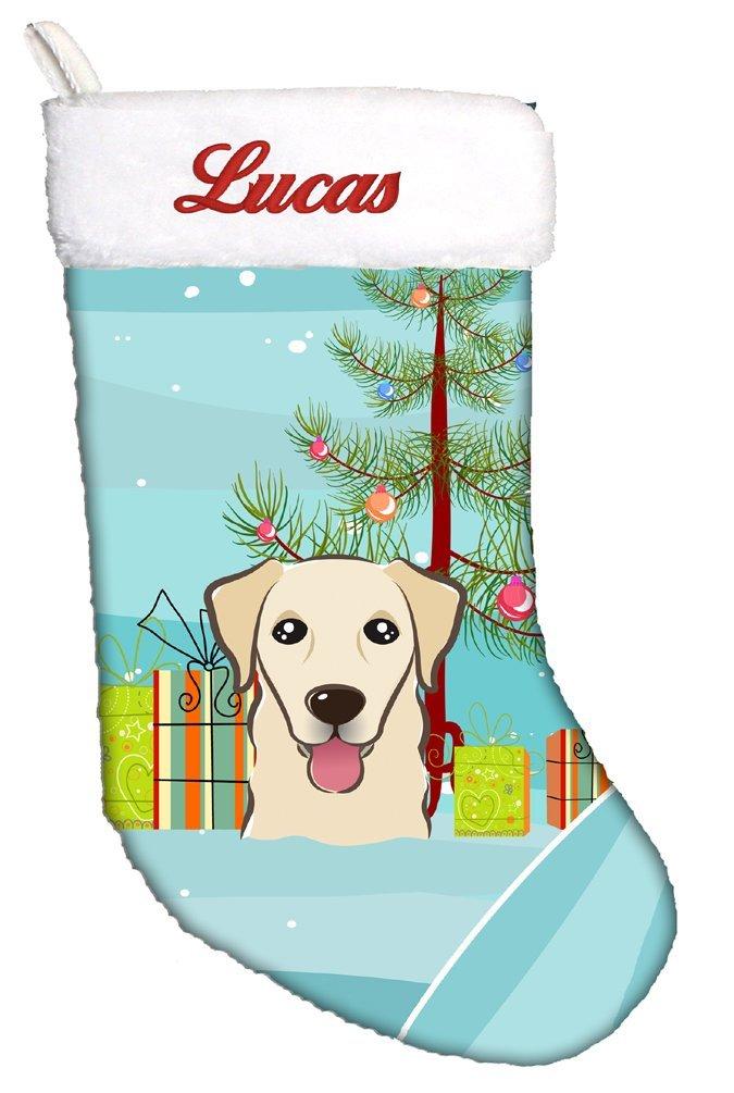 Cheap Retriever Christmas, find Retriever Christmas deals on line at ...