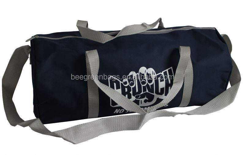 BeeGreen Promo polyester fancy travel bag