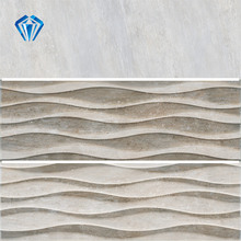 Factory price matt ceramic foor tiles for wall