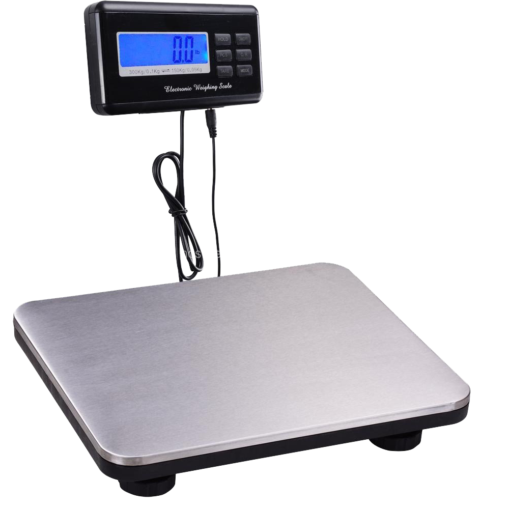 Large Digital Pet Scale Dog Cat Weight Grooming Veterinary Equipment Supplies