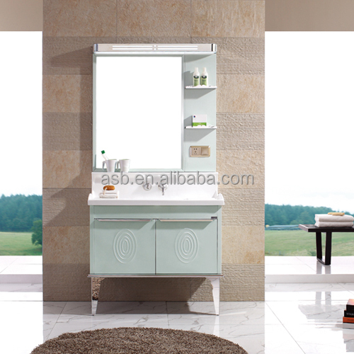 bathroom mirror cabinet singapore bathroom mirror cabinet singapore suppliers and manufacturers at alibabacom - Bathroom Cabinets Singapore