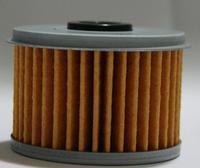 Motorcycle Oil Filter 15410-KFO-000 for Honda XR250/XR600/XLX250