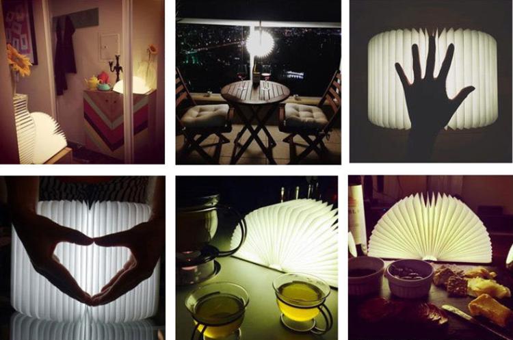 Shenzhen Factory Produce 2015 Latest Invention Led Study Lamp ...