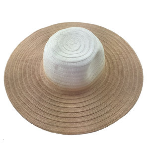 ce0ffa5e1 Sisal Hats, Sisal Hats Suppliers and Manufacturers at Alibaba.com