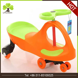New arrival Cars Toddler Swing Car, Ride Baby Swing Car, Newborn Cars Toddler Swing Colourful Children Car Swing