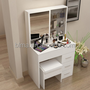 SIMPLE MODERN WOODEN DRESSING TABLE DESIGNS FOR BEDROOM Panel Furniture. Simple Modern Wooden Dressing Table Designs For Bedroom panel