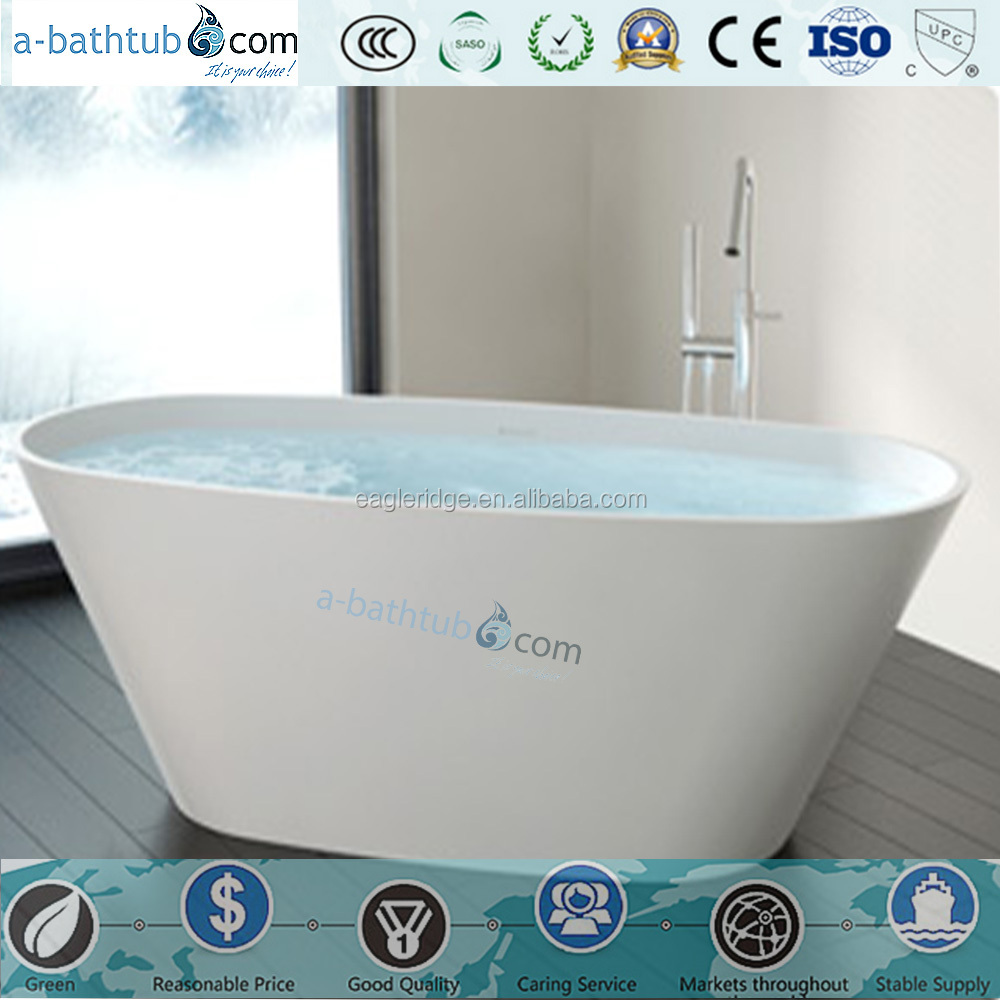 Clear Acrylic Bathtub, Clear Acrylic Bathtub Suppliers And Manufacturers At  Alibaba.com