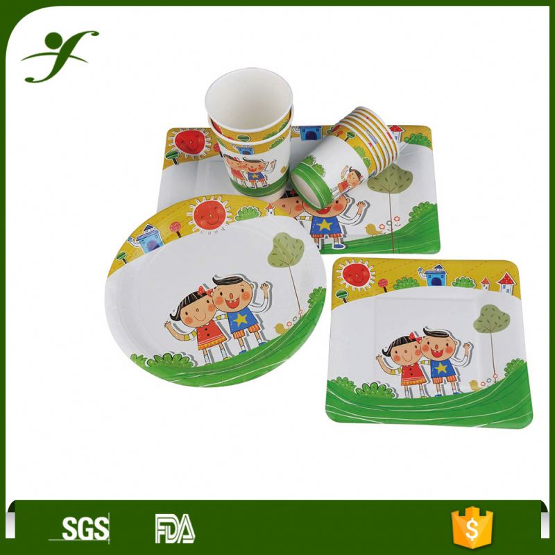 Dinner Plate Kfc Dinner Plate Kfc Suppliers and Manufacturers at Alibaba.com  sc 1 st  Alibaba & Dinner Plate Kfc Dinner Plate Kfc Suppliers and Manufacturers at ...