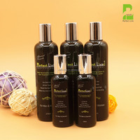 High Quality Olive Oil Extract Hair Conditioner Lotion (270ml) OEM/ODM
